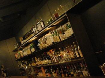 Bar20070802