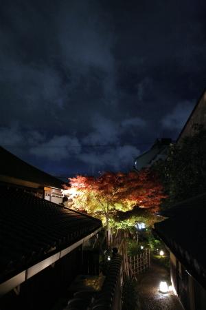 Kyoto034