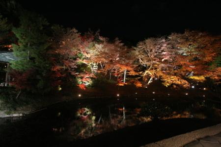 Kyoto035