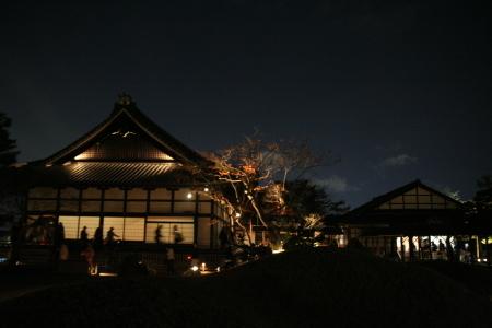 Kyoto037