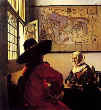Vermeer001