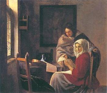 Vermeer002