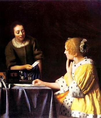 Vermeer003