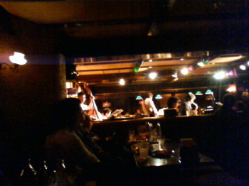 Tokyo2008401