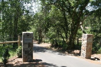 Sonoma281