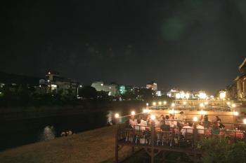 Kyoto046