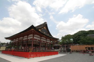 Kyoto058