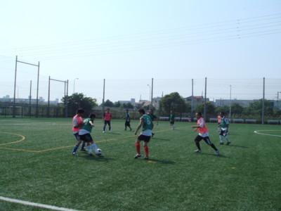 Soccer080801