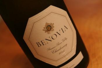 Wine200801