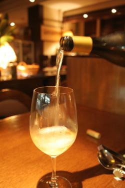 Wine200803