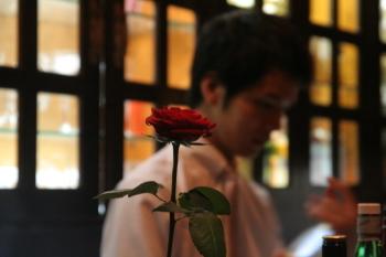 Kyoto067