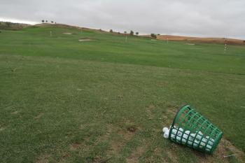 Golf006
