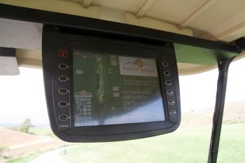 Golf010