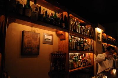 Bar200802