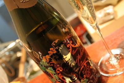 Wine010