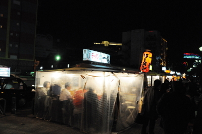 Fukuoka011