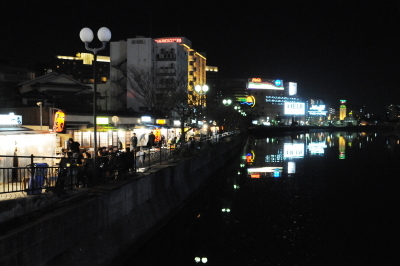 Fukuoka013