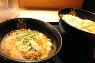 Fukuoka015
