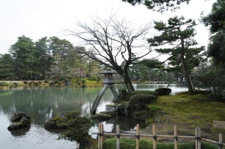 Kanazawa001