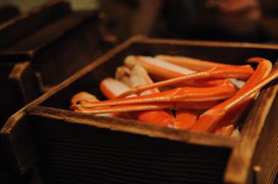 Kanazawa200909