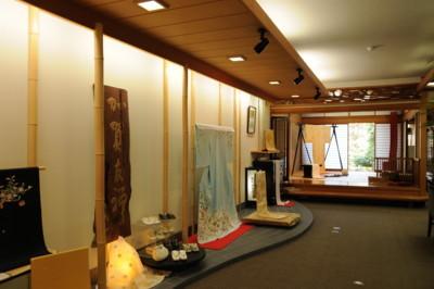 Kanazawa200916