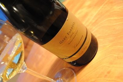 Wine020