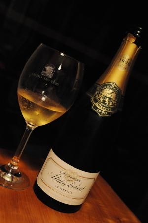 Wine021