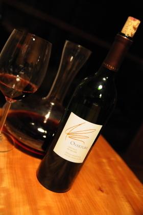 Wine022