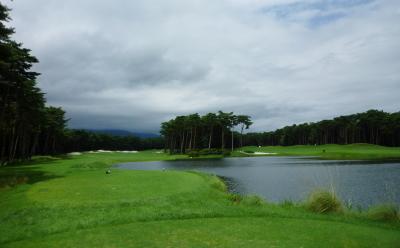 Golf031