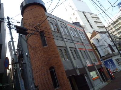 Fukushima017