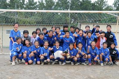 Jsc200944