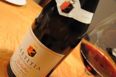 Wine026_2