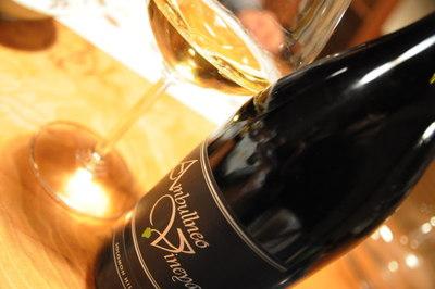 Wine027