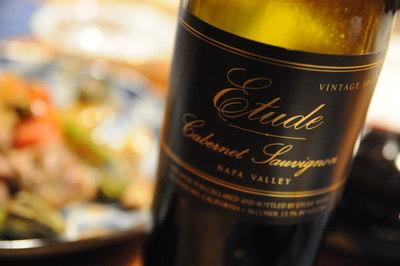 Wine028_2