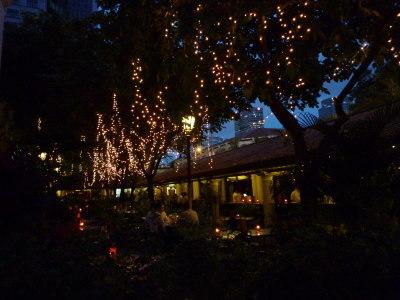 Singapore055