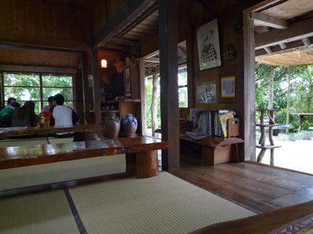 Okinawa019