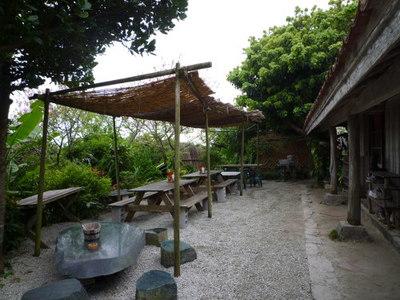 Okinawa020