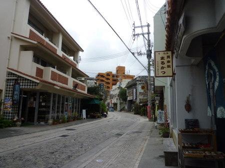 Okinawa036