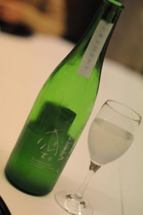 Sake201001
