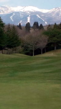 Golf040