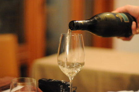 Wine029