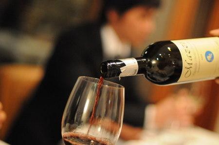 Wine030