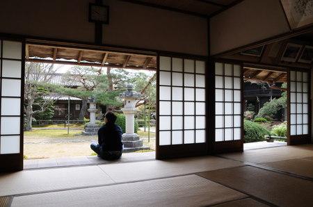 Kyoto201