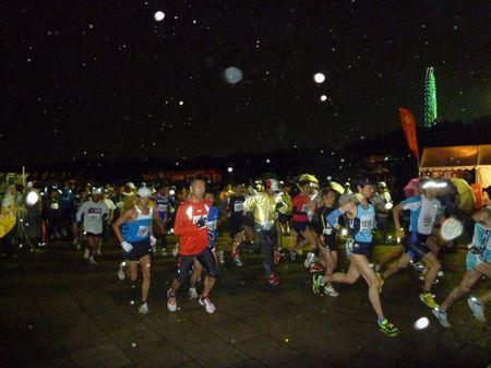 Run201001