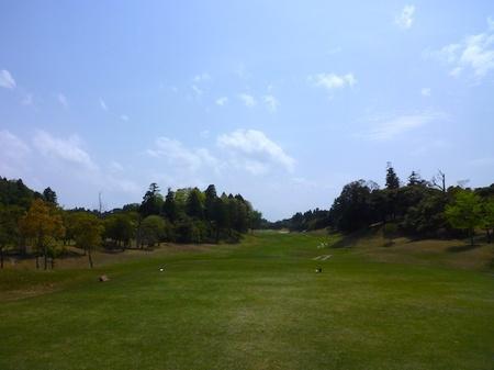Golf201004