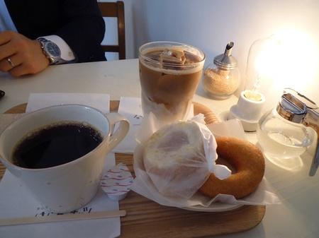 Kyushu201003