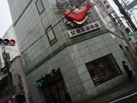 Kyushu201004