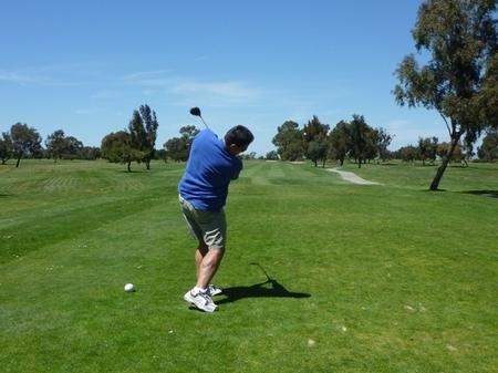 Golf041