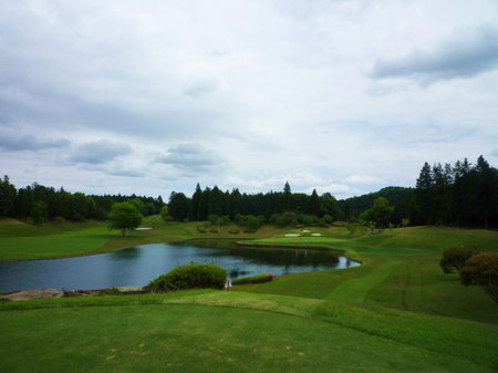 Golf052