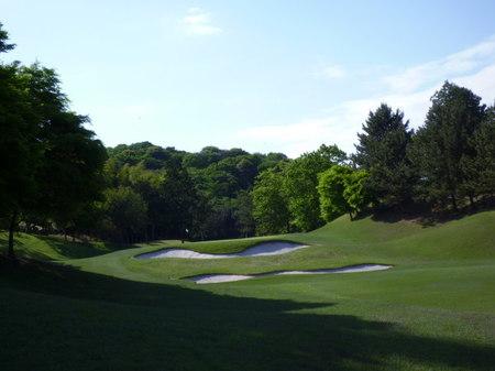 Golf053